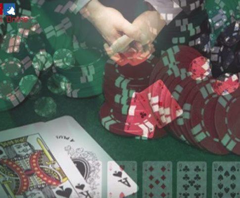 Casino Online Tanpa Gangguan Cara Mudah - ThirdrailMobility