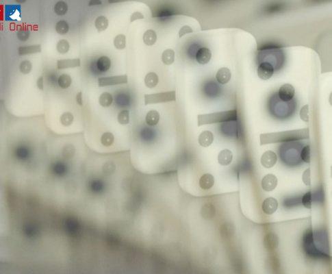 Domino QQ Beragam Kelebihan Bermain Di Situs Resmi - ThirdrailMobility